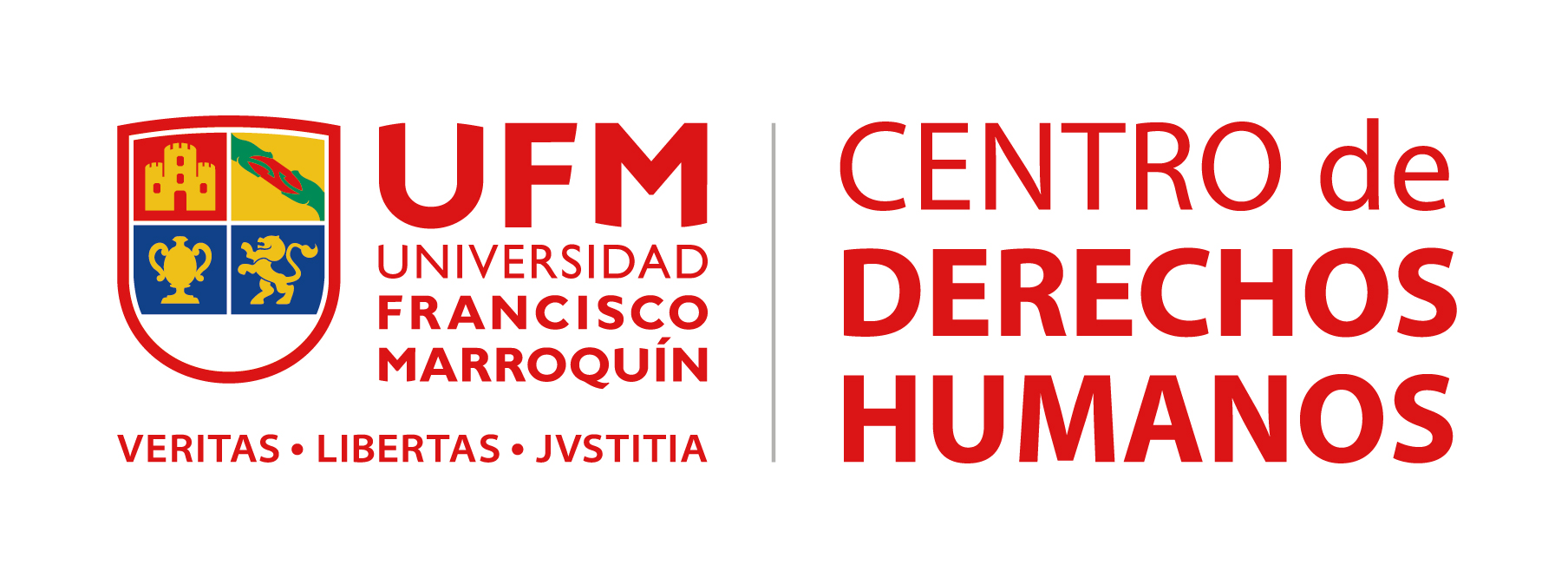 Derechos Humanos | Universidad Francisco Marroquín