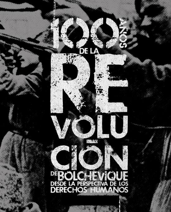 revolucion-3
